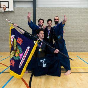 nl_winners